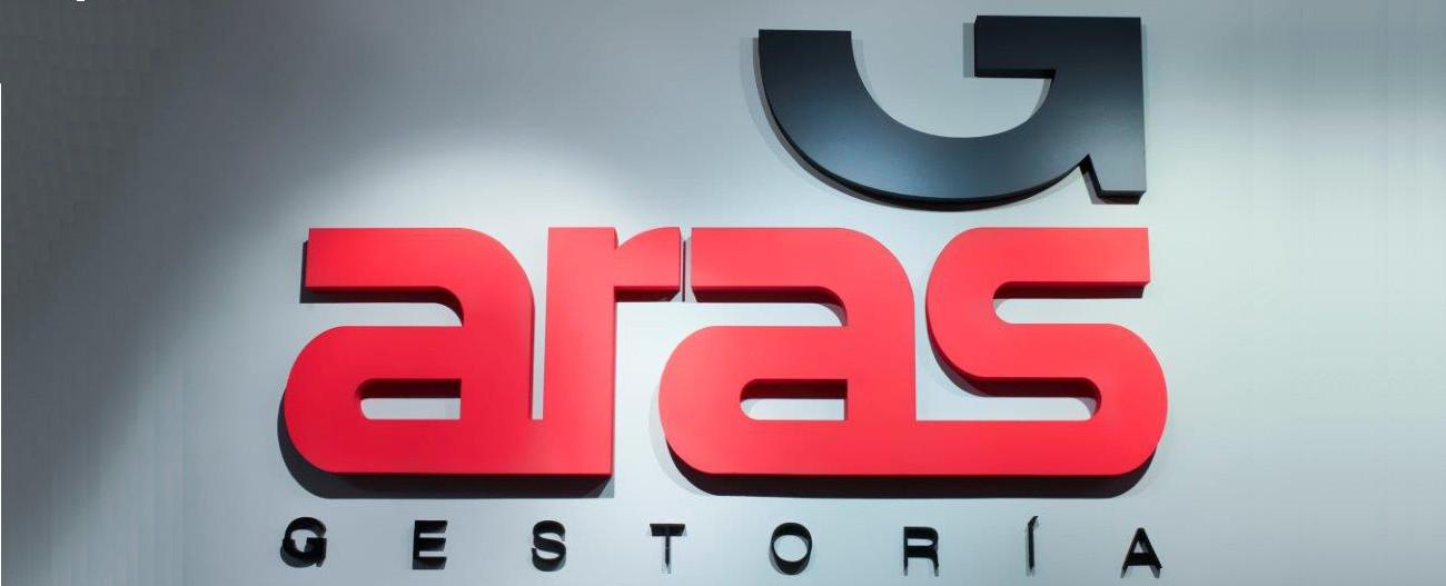 Fondo-Logo-Aras