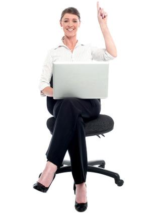 Solciones Informáticas y Formación