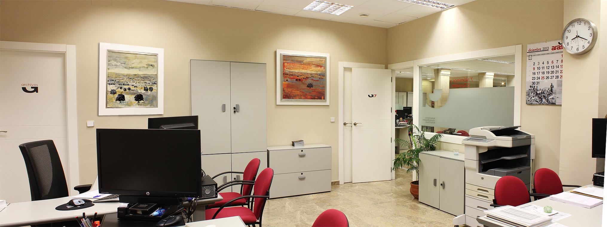 Panorama_despacho-ultimo